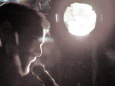photoblog-20040803