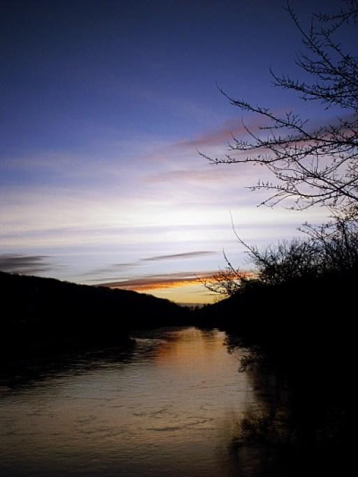photoblog-20050216