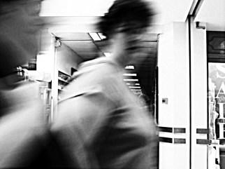 photoblog-20050612