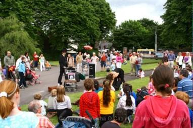 lord-mayors-picnic-cork_126