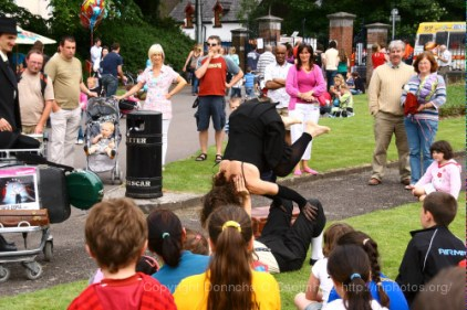 lord-mayors-picnic-cork_127
