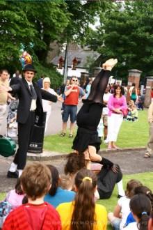 lord-mayors-picnic-cork_128