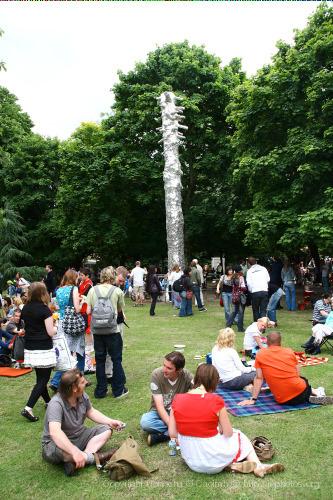 lord-mayors-picnic-cork_76