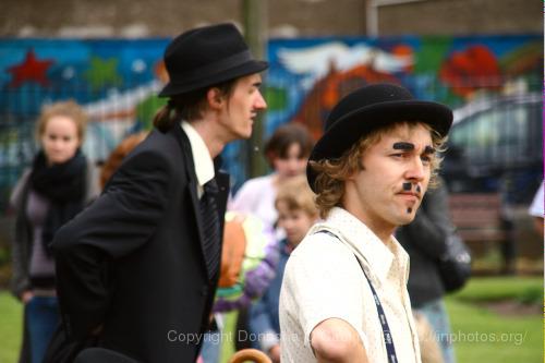 lord-mayors-picnic-cork_98