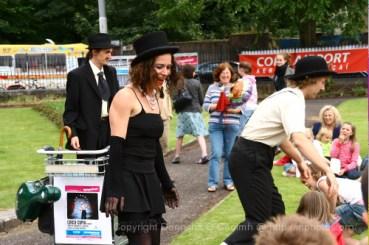 lord-mayors-picnic-cork_99