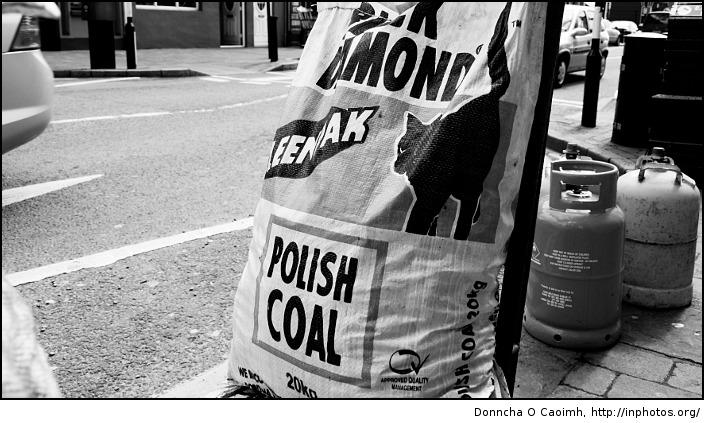Polish Coal