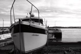 Cobh-in-bw-116