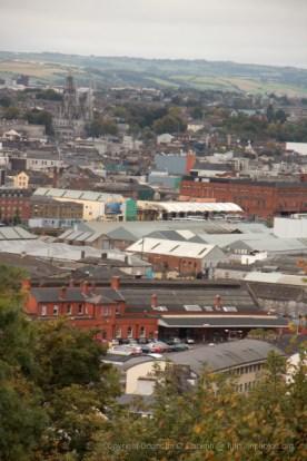 Cork_Photowalk-2009-09-015