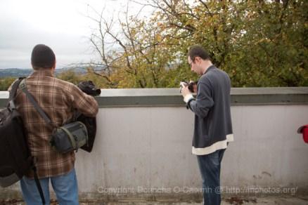 Cork_Photowalk-2009-09-016