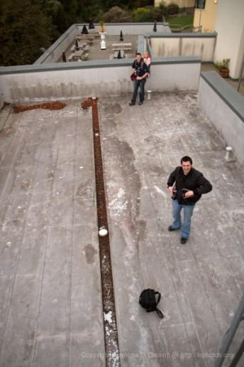 Cork_Photowalk-2009-09-018