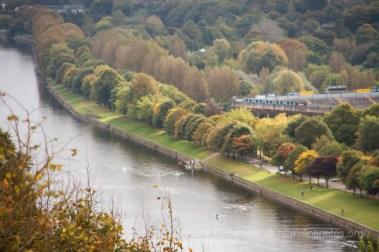 Cork_Photowalk-2009-09-035