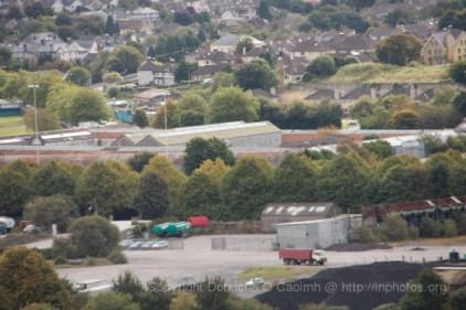 Cork_Photowalk-2009-09-046