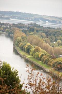 Cork_Photowalk-2009-09-055