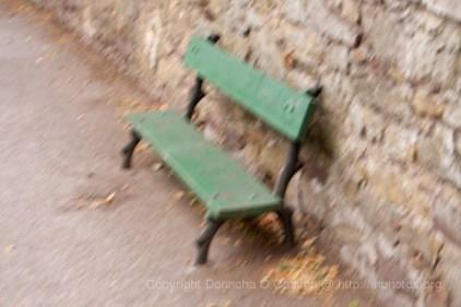 Cork_Photowalk-2009-09-087