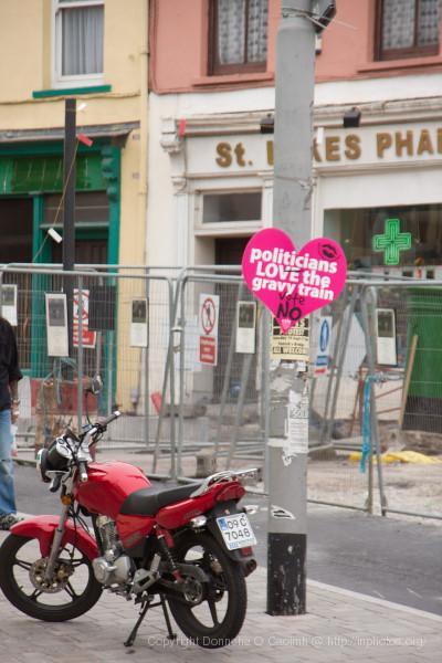 Cork_Photowalk-2009-09-109
