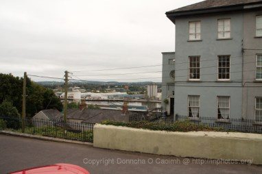Cork_Photowalk-2009-09-125