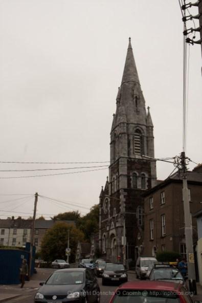 Cork_Photowalk-2009-09-126