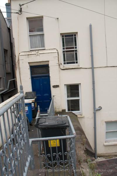 Cork_Photowalk-2009-09-133