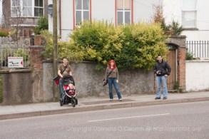 Cork_Photowalk-2009-09-150