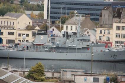 Cork_Photowalk-2009-09-168