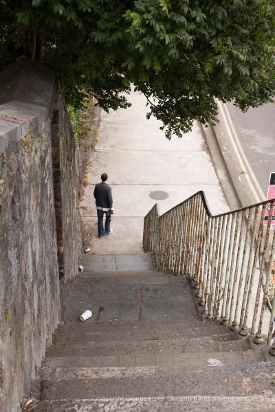 Cork_Photowalk-2009-09-176