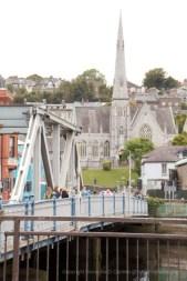 Cork_Photowalk-2009-09-200
