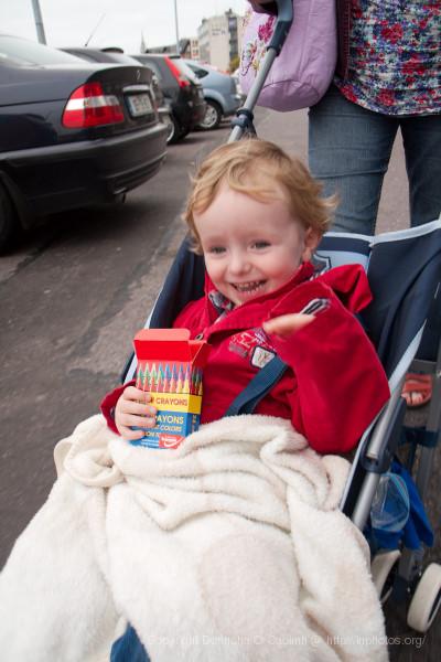 Cork_Photowalk-2009-09-205