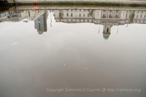 Cork_Photowalk-2009-09-210