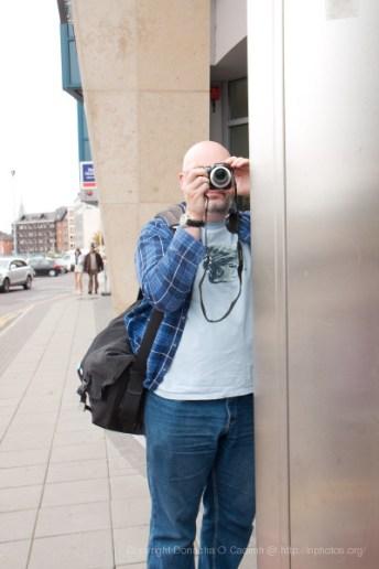Cork_Photowalk-2009-09-212