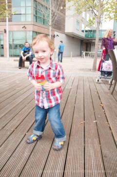 Cork_Photowalk-2009-09-223