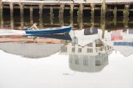 Cork_Photowalk-2009-09-230