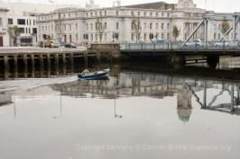 Cork_Photowalk-2009-09-234
