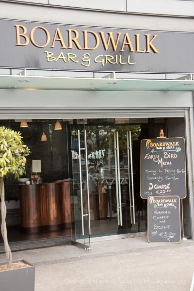 Cork_Photowalk-2009-09-237