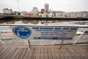Cork_Photowalk-2009-09-247