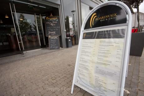 Cork_Photowalk-2009-09-256