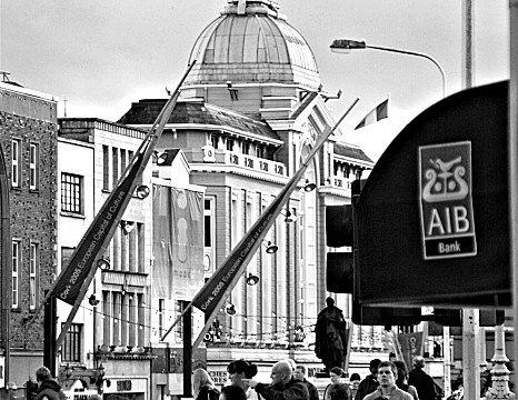 Cork City People