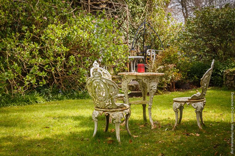 picture garden furniture kilkenny