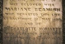 Mariane Beamish