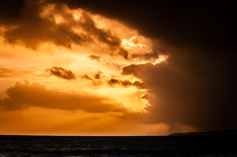 sunset-and-clouds