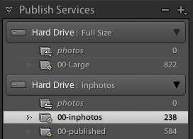 Lightroom_publish_services