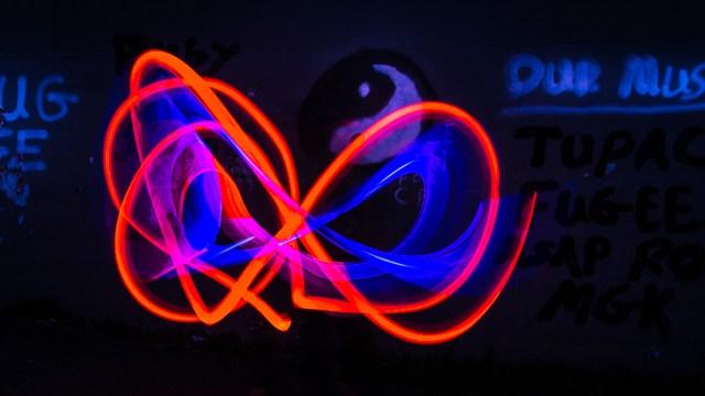 The Lightshow