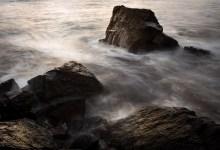 Glencolmcille Rocks