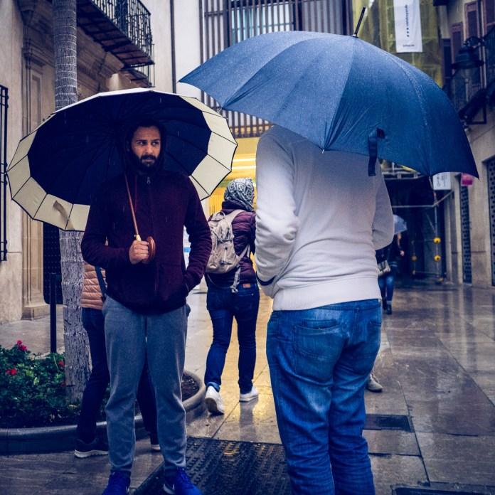 68aa7ae66c47e Rain   Human Relationships