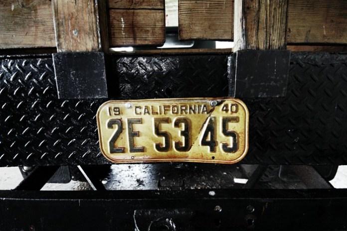 Alcatraz 2E 53 45