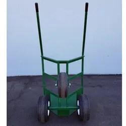 FD7-rear_250x250