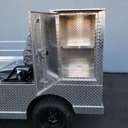 YAM-AMB-96X23-rear-box-open-detail_250x250
