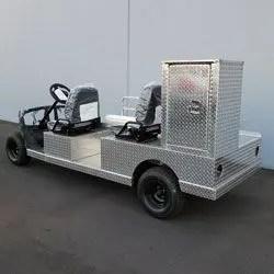 YAM-AMB-96X23-rear-iso_250x250