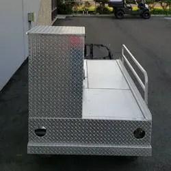 YAM-AMB-96X23-rear_250x250