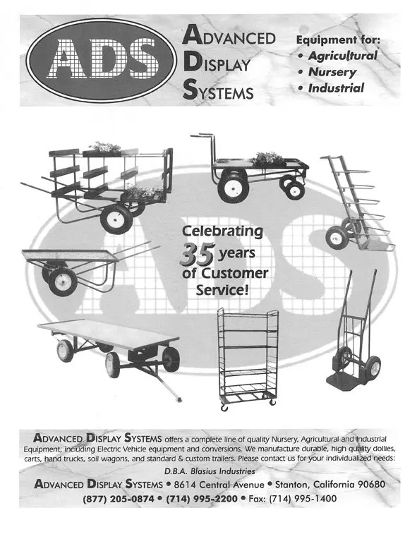 ADS-marketing-sheet