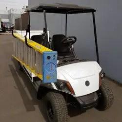 LAD-SWIV-BRKT-assembled-front-iso-ladder_250x250